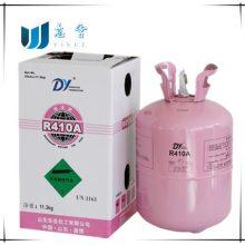 河南正品冰龙空调制冷剂R410价格实惠厂家直销