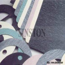 卓瑞出品NY4250耐油无石棉橡胶垫片