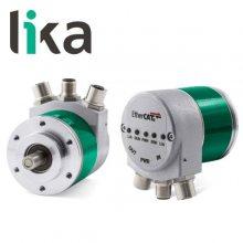 特价原装进口LIKA编码器:C50-L-1000ZCU18 1000PPR