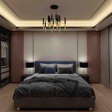 科吉星竹木纤维集成墙面厂家 广东佛山集成墙板免费设计