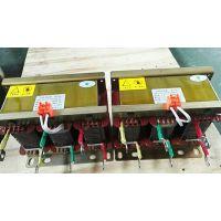晨昌 电容器串联电抗器 CKSG-1.8/0.48-6%抑制谐波