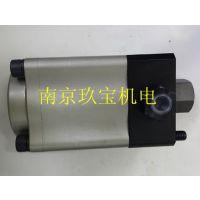 提供产品资料 SR06309C-A2 日本SR油泵 销售