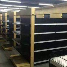 黑龙江超市货架-买超市货架认准沈阳鑫金塔仓储设备