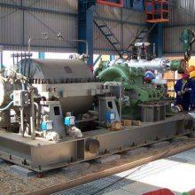 北京灌浆料生产厂家 灌浆料-二次灌浆料