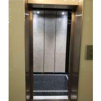 家用电梯种类-杏林伟业-家用电梯