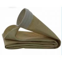 蓝天 化工厂除尘器布袋 苏州科萨环保 空气过滤 玻纤 合成纤维等材质