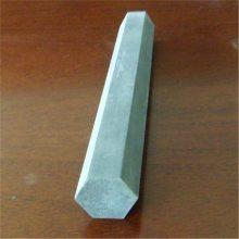 国标316不锈钢圆棒0Cr17Ni12Mo2 不锈钢棒