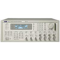 英国TTi TGA12101/12102/12104任意波形信号发生器