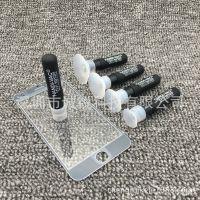 诚锐科技CR-936防静电真空吸笔吸笔丝印玻璃手机镜片IC专用吸笔