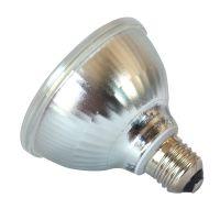 飞利浦PAR20 LED调光射灯