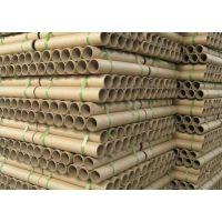 佛山环保纸管市场价格
