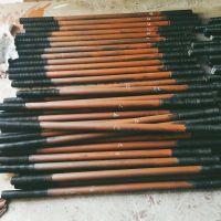 汇鹏供应L2.1000左右螺纹拉杆 支吊架螺纹吊杆价格便宜
