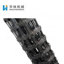 厂家直销矿用阻燃塑料网片 双向拉伸塑料网 巷道支护护帮网