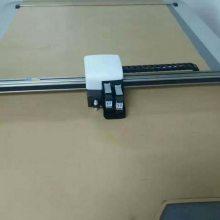 铝箔PE复合淋膜纸 高克重350克400克淋膜牛卡纸