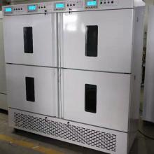 上海丙林四温区人工气候培养箱