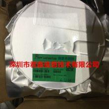 LP3993-50X3F,LDO,LPS 微源授权代理全系列产品 原装 现货
