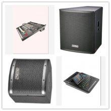 bsst机械舞台设备,IP广播设备.负责设计安装售后