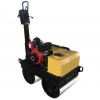 瑞欧特机械常年供应 小型压路机 座驾式压路机 扫雪机等 各种机械设备