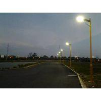 鸿泰6米30w超高亮太阳能路灯,乌兰察布一体化太阳能路灯厂家批发