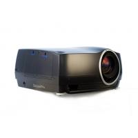 巴可1400 x 1050分辨率投影设备_F32 SX+虚拟仿真专用投影设备批发