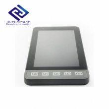 美博瑞高端订制MBR液晶屏组合薄膜开关,薄膜面板,PC,PET面板