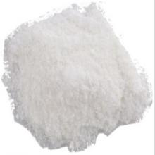 大量 工业硼酸 欢迎订购 CAS:10043-35-3