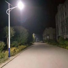 甘肃太阳能路灯,兰州太阳能路灯多少钱,兰州6米太阳能路灯