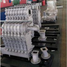中杰特装全预混低氮冷凝燃气锅炉,超低氮30mg全预混燃气热水采暖锅炉