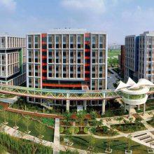 供应北京爱博精电AcuEMS 能源管理系统,适用于智慧园区应用场景