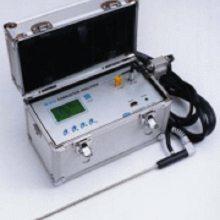 JY-M900 燃烧分析仪 便携式快速烟气分析仪 京仪仪器