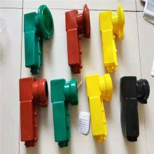 硅胶变压器护套报价 金淼电力 电力绝缘护套厂家