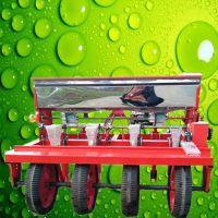 亚博国际真实吗机械 胡萝卜芥菜油菜白菜娃娃菜精播机 免耕地谷子高粱施肥播种机 谷子蔬菜精量播种机