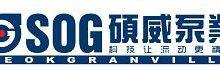 上海硕威泵业有限公司