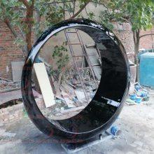 玻璃钢景观造型主题特色玻璃钢雕塑河南德辰玻璃钢花池坐凳定制市政建设