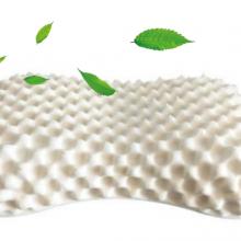 乳胶枕新预售政策招代理商