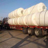 重庆25立方塑料水箱沉淀水箱污水桶厂家直销
