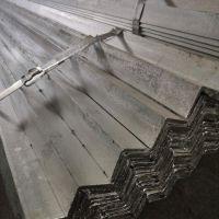 (国强牌)30*8/40*4/50*5热镀锌角钢,材质:Q235B钢厂直销规格齐全