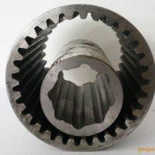 20号小口径精轧管切割下料-翔铭钢管厂家-鄂州小口径精轧管