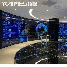 广西OLED屏源头厂家|国内专业研发设计团队|多项创新专利55/65/77寸应用全内容丰富