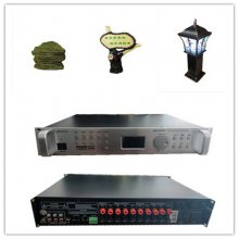 bsst提供音箱设备销售,安装,调试 主要经营草坪音箱 ; 室内外音箱