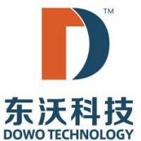 深圳市东沃智能科技有限公司