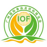 2019第十届广州国际食品及饮料博览会