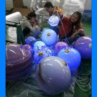 益智科教玩具星球 九大行星自装玩具星球 科普教具地球仪 模型