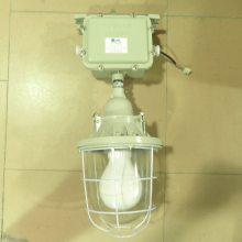 国标防爆灯杰明朗 JML-EP702 防爆型灯罩加油站灯仓库灯 50W