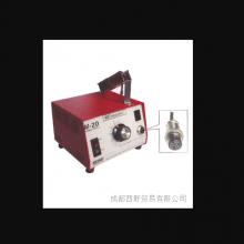 美国MEISEI电热剥线钳与电热剥线器M10-2A成都西野重庆代理