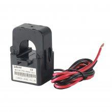 安科瑞AKH-0.66/K K-∮24 150 开口式电流互感器 带电操作