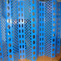 标准防风抑尘网 防尘网厂家 化工厂防尘网
