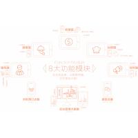 杭州小程序公众号开发浙江小程序开发-浙江杭州小程序开发公司