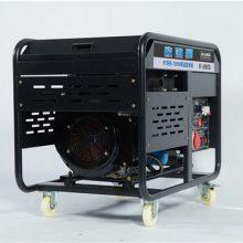 300A柴油发电电焊机380V