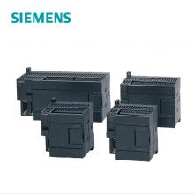 SIMATIC S7-200 CPU222 西门子CPU模块 中国供应商 一级代理商